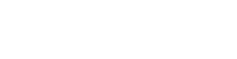 Centre County Bar Association Logo
