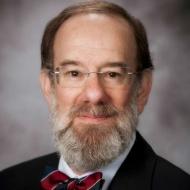 Richard Kalin