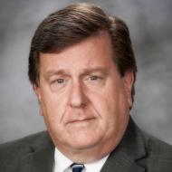 Alan Kirk