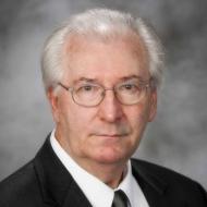 Roy Lisko