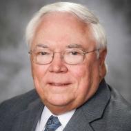 John Miller III