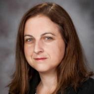 Laura Robbins