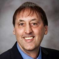 Jeff Rosenfeld