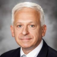 Darryl Slimak