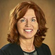 Kathleen Yurchak