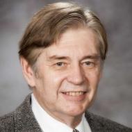 Jeffrey Bower