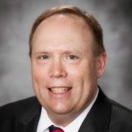 David Engle