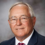 Fredrick Farber