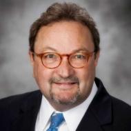 W. Tim Fleming