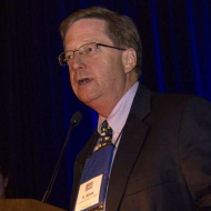 Amos Goodall, CELA (certified by National Elder Law Foundation)